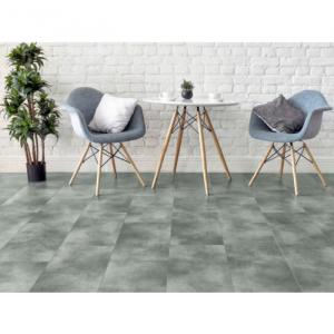 Виниловый ламинат Alpine Floor Бристоль ECO 4-8