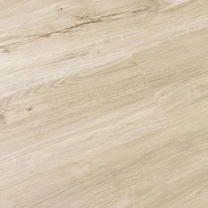 Виниловый ламинат Alpine Floor Секвойя Серая ЕСО 6-5
