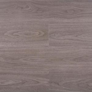 Виниловый ламинат IVC Ultimo Dry Back Eden Walnut 28843Q