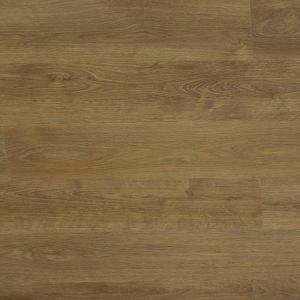 Виниловый ламинат Fine Floor Дуб Тоскана FF-1972