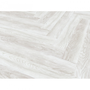 Виниловый ламинат Fine Floor Дуб Лапландский FX-105