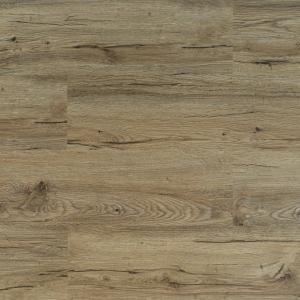 Виниловый ламинат Art Tile Ясень Кальвадос APT 35-8
