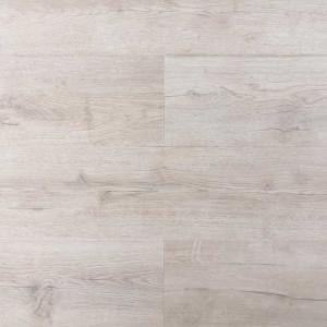 Виниловый ламинат IVC Divino Dry Back Major Oak 53117Q