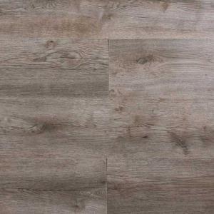 Виниловый ламинат IVC Divino Dry Back Major Oak 53967Q