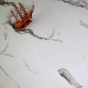 Виниловый ламинат Evofloor Stone - Stone Olympus