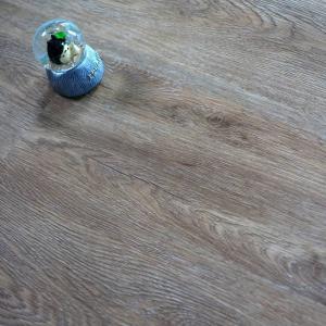 Виниловый ламинат Evofloor Life - Oak Flores