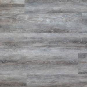 Виниловый ламинат Evofloor Life - Oak CorsicaВиниловый ламинат Evofloor Life - Oak Corsica