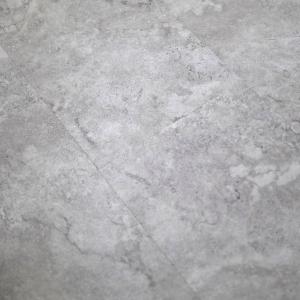 Виниловый ламинат Evofloor Stone - Stone Everest