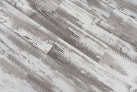 Виниловый ламинат Stonewood Аррибено SW 1026