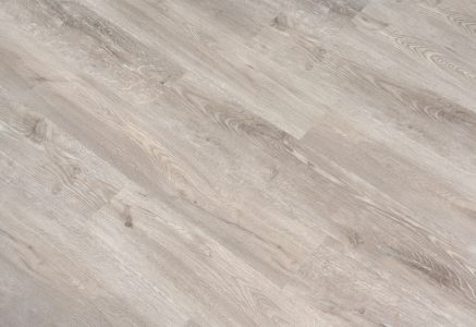 Виниловый ламинат Stonewood Каррено SW 1029