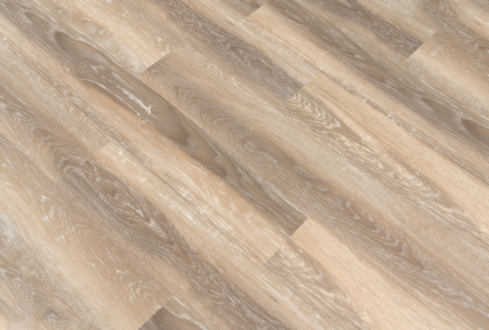Виниловый ламинат Stonewood Сорризо SW 1033