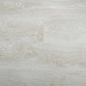 Виниловый ламинат IVC Divino Dry Back Somerset Oak 52232Q