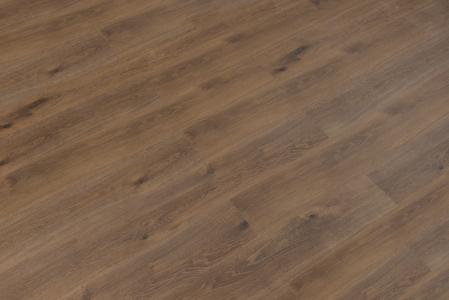 Виниловый ламинат Stonewood Амаро SW 1003