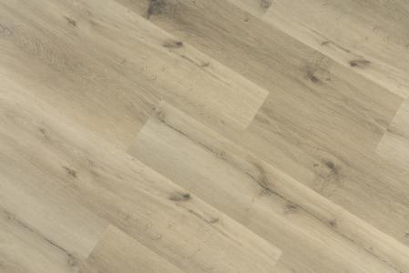 Виниловый ламинат Stonewood Мекран SW 1011