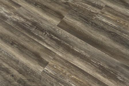 Виниловый ламинат Stonewood Бонанза SW 1020