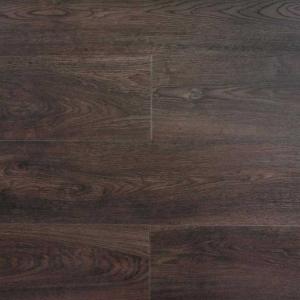 Виниловый ламинат IVC Divino Dry Back California Oak 81889Q