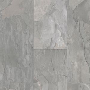 Виниловый ламинат Rocko R059 Монолит