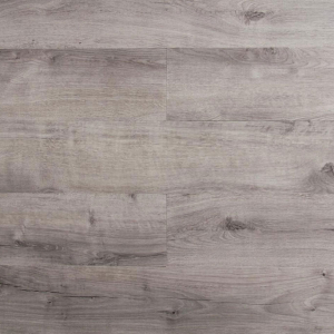 Виниловый ламинат IVC Primero Click Sebastian Oak 22912