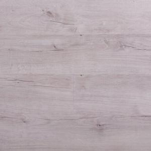 Виниловый ламинат IVC Primero Click Sebastian Oak 22139