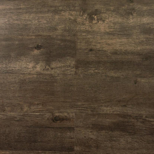 Виниловый ламинат IVC Primero Dry Back Major Oak 24982Q