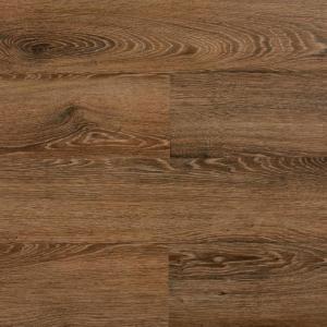 Виниловый ламинат IVC Primero Dry Back Evergreen Oak 22857Q