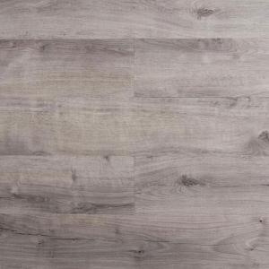 Виниловый ламинат IVC Primero Dry Back Sebastian Oak 22912Q