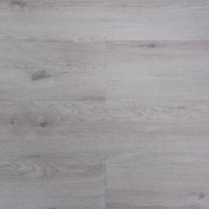 Виниловый ламинат IVC Ultimo Click Chapman Oak 24126