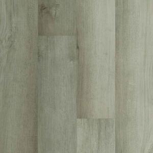 Кварцевый ламинат Home Expert 69W906 Дуб Баварский лес