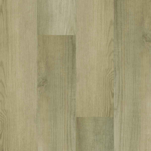 Кварцевый ламинат Home Expert 62W930 Дуб Канадский лес градиент