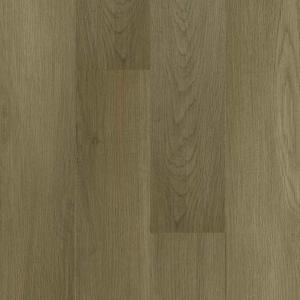 Кварцевый ламинат Home Expert 0-003 Дуб Золотой лес градиент