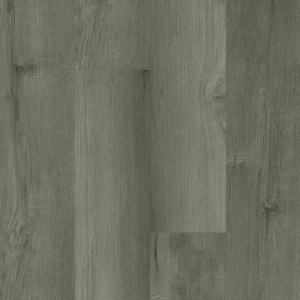 Кварцевый ламинат Home Expert 68W906 Дуб Горный ручей