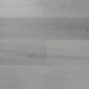 Виниловый ламинат Evofloor Optima Dry Back - Дуб Снежный