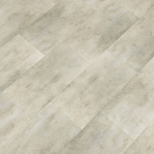 Виниловый ламинат Fine Floor Онтарио FF-1543