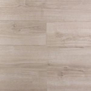 Виниловый ламинат IVC Primero Dry Back Summer Oak 24137Q