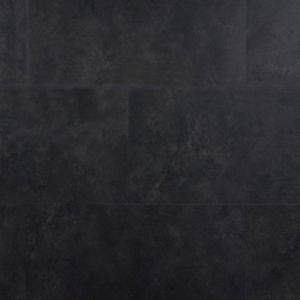 Виниловый ламинат IVC Ultimo Click Perlato Stone 46972