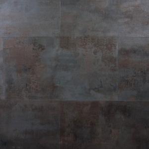 Виниловый ламинат IVC Ultimo Click Dorato Stone 40862