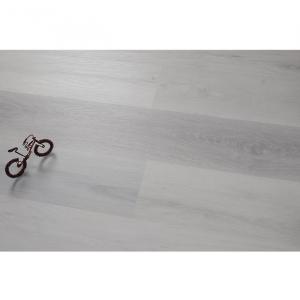 Виниловый ламинат Evofloor Optima Click - Дуб Снежный