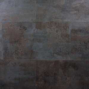 Виниловый ламинат IVC Ultimo Dry Back Dorato Stone 40862Q
