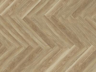 Виниловый ламинат Fine Floor Дуб Азас FX-109