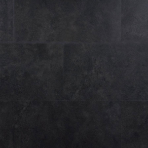 Виниловый ламинат IVC Ultimo Dry Back Perlato Stone 46972Q