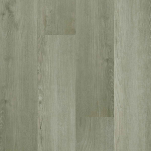 Кварцевый ламинат Home Expert 2179-09 Дуб Лесной дождь градиент