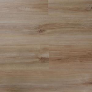 Виниловый ламинат Evofloor Optima Dry Back - Груша Капучино