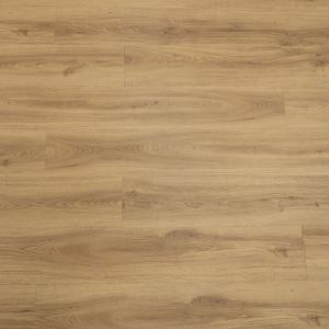 Виниловый ламинат Fine Floor Дуб Орхус FF-1509