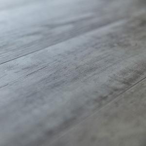 Виниловый ламинат Art Tile Ясень Де-Фриз Микс ASP 106