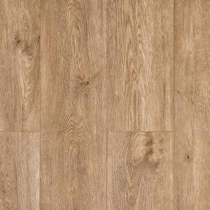Виниловый ламинат Alpine Floor Миндаль ECO 11-6