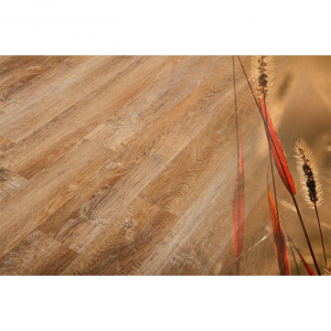 Виниловый пол Natura Дуб Маршен (Marchin) E-013-1