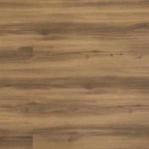 Виниловый ламинат Fine Floor Дуб Готланд FF-1462