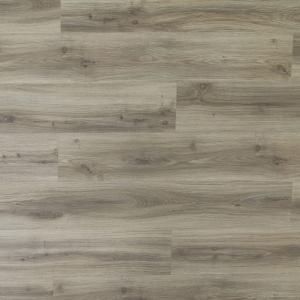 Виниловый ламинат Fine Floor Дуб Вестерос FF-1460