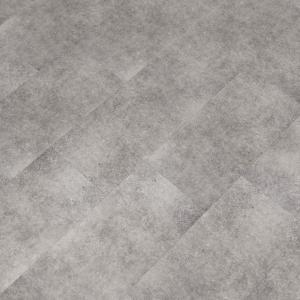 Виниловый ламинат Fine Floor Шато Де Лош FF-1459