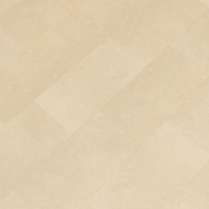 Виниловый ламинат Fine Floor Банг-Тао FF-1491
